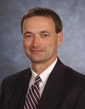 David R. Hiott