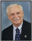 Dwight A. Loftis