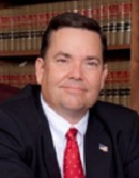 John R. McCravy, III
