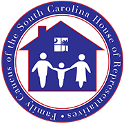 Family Caucus of the South Carolina Legislature