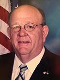 Bruce M. Bryant