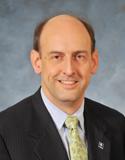Tommy M. Stringer