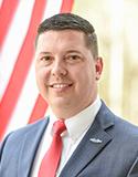 Travis A. Moore
